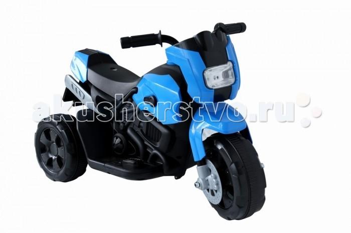 Электромобили Tizo SZ-1 прогулочные коляски tizo dream
