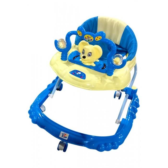 Детская мебель , Ходунки Tizo W403 арт: 369688 -  Ходунки