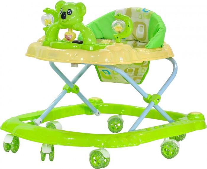 Детская мебель , Ходунки Tizo W405 арт: 369698 -  Ходунки