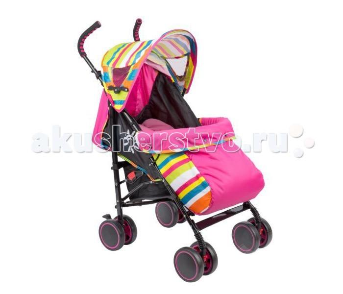 Детские коляски , Коляски-трости Tizo Joy арт: 311474 -  Коляски-трости