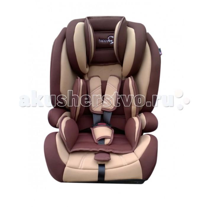 Автокресло Tizo YB706AYB706ATizo Автокресло YB706A 9-36 кг предназначено для детей 9-36 кг (от 9 месяцев до 12 лет) - группа 1-2-3.  Особенности: Автокресло повышенной надежности с современным дизайном, соответствует европейскому стандарту безопасности ECE R44/04 Оснащено удобной, мягкой съемной вкладкой, которая легко стирается в стиральной машине Подголовник автокресла имеет боковую защиту Специальная конструкция ремней удерживает ребенка при любом ударе и препятствует сползанию ребенка Мягкие накладки на внутренних ремнях безопасности снижают риск получения травм Автокресло приподнимает малыша в автомобиле на необходимый уровень и открывает полный вид из окна, создает комфорт и уют во время поездок Также способствует поддержанию правильной осанки ребенка Удобные подлокотники обеспечивают правильное и необходимое положение рук ребенка, чтобы он меньше уставал во время поездок.<br>
