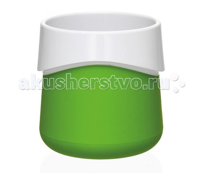 Посуда Toddler Чашка 100 мл toddler тарелка