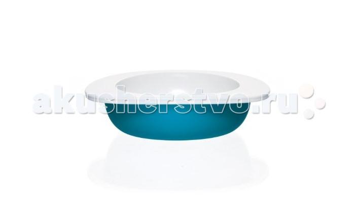 Посуда Toddler Миска toddler тарелка