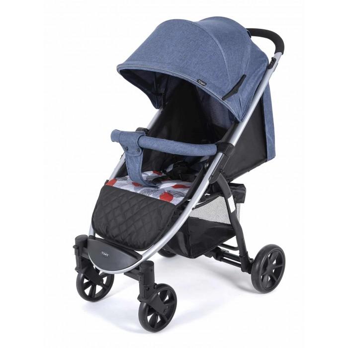 Купить Прогулочные коляски, Прогулочная коляска Tomix Bliss HP-706