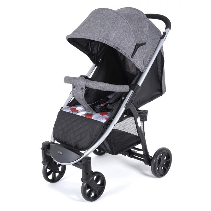 прогулочные коляски Прогулочные коляски Tomix Bliss HP-706