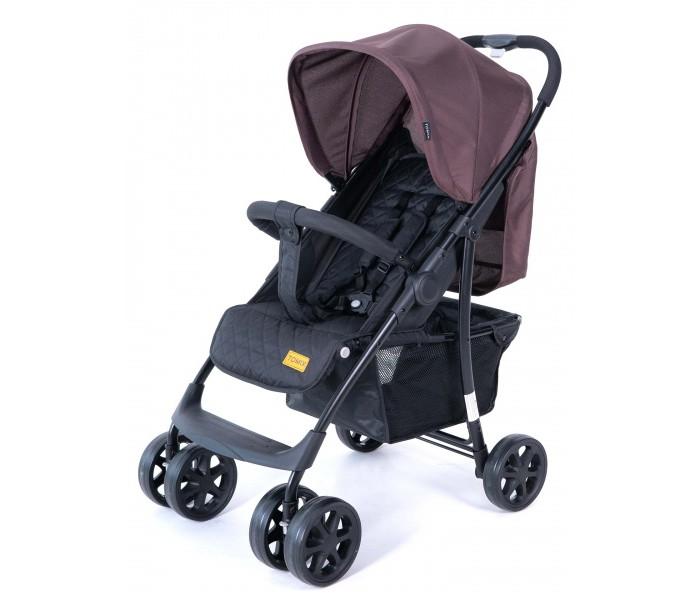 Купить Прогулочные коляски, Прогулочная коляска Tomix City One HP-716