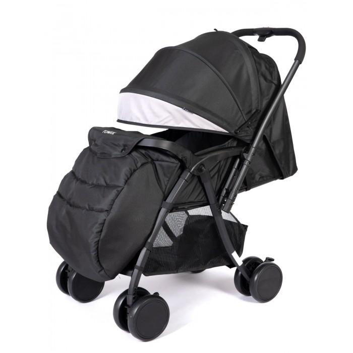 Купить Прогулочные коляски, Прогулочная коляска Tomix Cosy V2