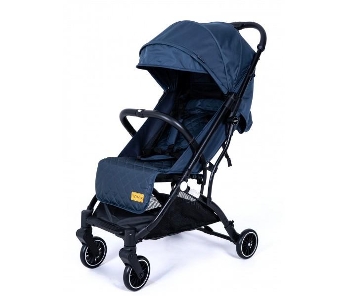 Купить Прогулочные коляски, Прогулочная коляска Tomix Luna HP-718