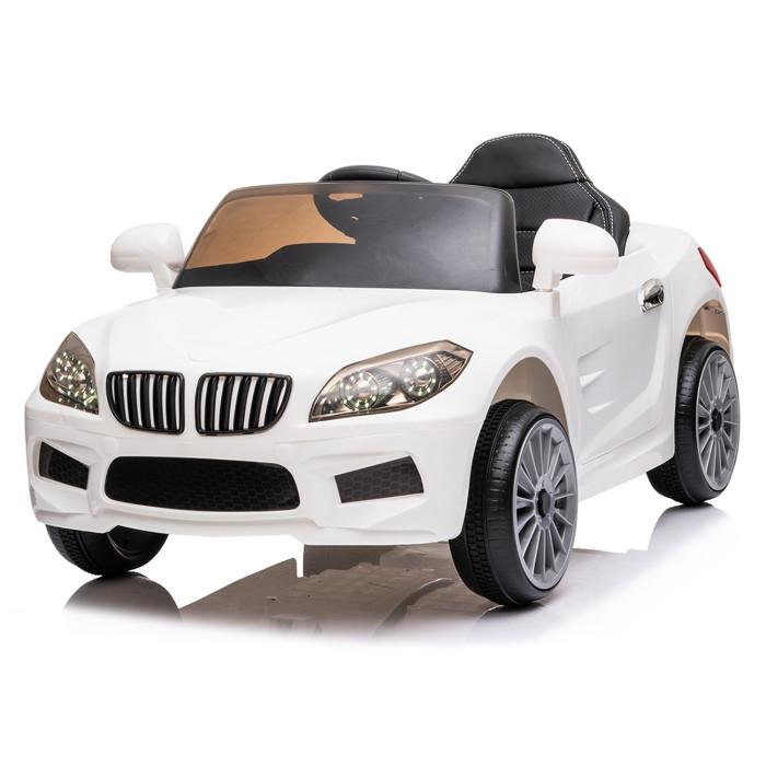 Купить Электромобили, Электромобиль Tommy BMW M5 BW-4