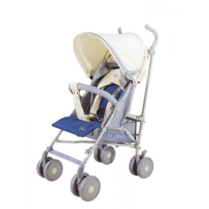 Детские коляски , Коляски-трости Tommy Cute арт: 476326 -  Коляски-трости