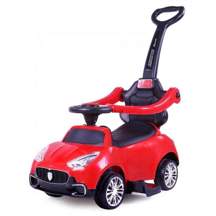 Купить Каталки, Каталка Tommy Машина ROC 110 Maserati