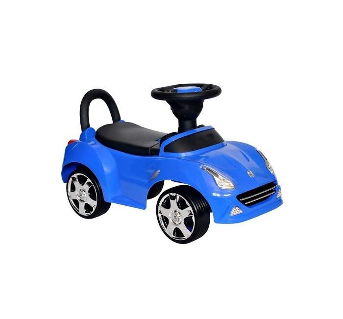 Каталки Tommy Машина ROC 103, Каталки - артикул:552231