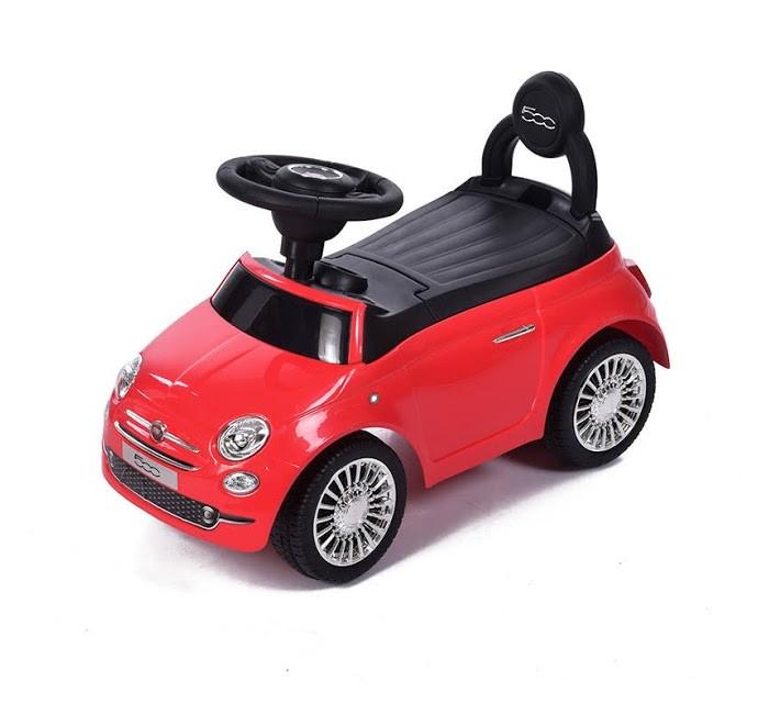 Каталки Tommy Машина ROC 104, Каталки - артикул:552256