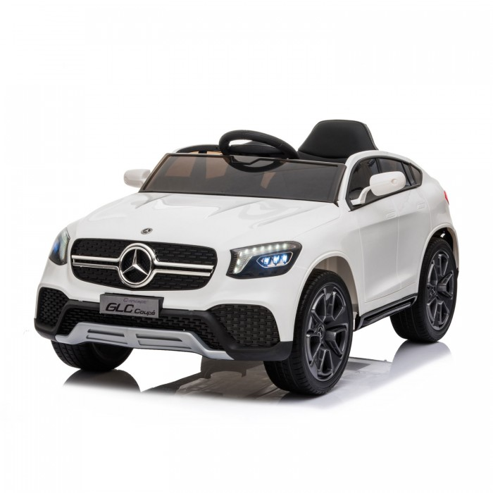 Электромобили Tommy Mercedes GLC MB-6