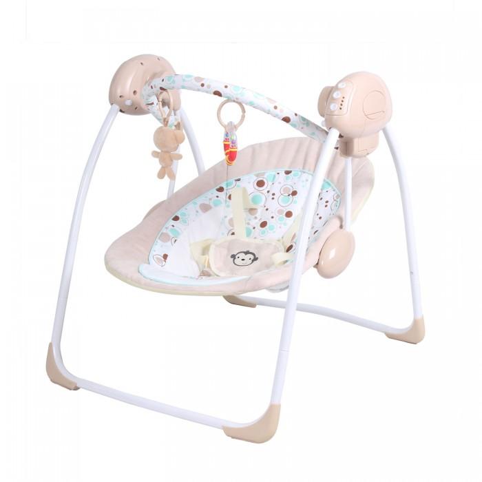электронные игрушки Электронные качели Tommy SW 214