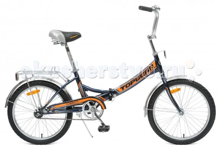 Велосипед двухколесный Navigator Фиксики 20 Kite