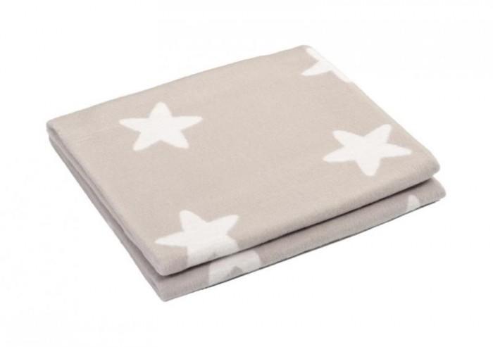 Одеяла Топотушки детское Звездочки 140х100