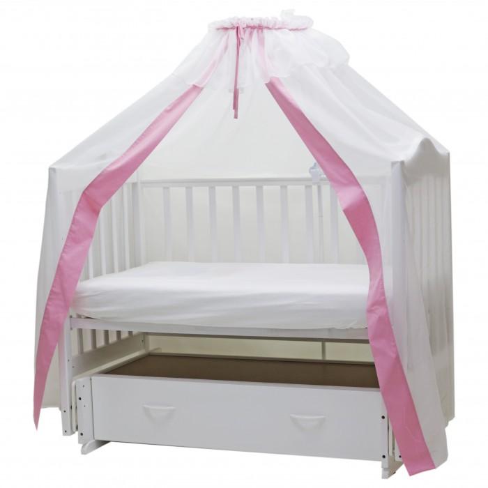 Балдахины для кроваток Топотушки Классик балдахины для кроваток italbaby peluche