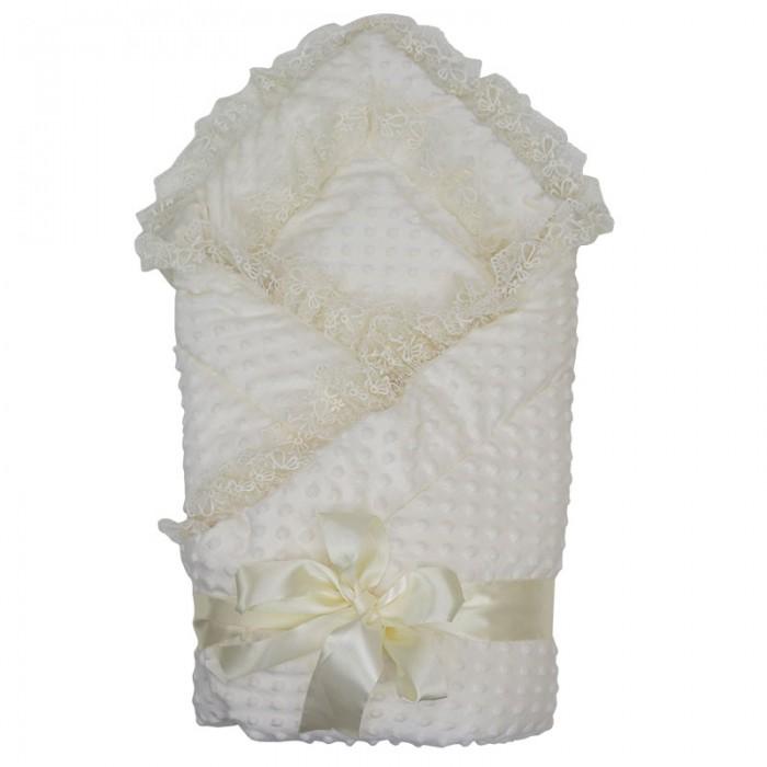 Купить Конверты на выписку, Топотушки Конверт-одеяло на выписку Арина