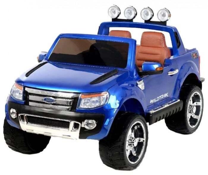 Купить Электромобили, Электромобиль Toyland Ford Ranger 10А