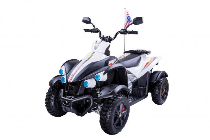 Электромобиль Toyland Квадроцикл 268 В