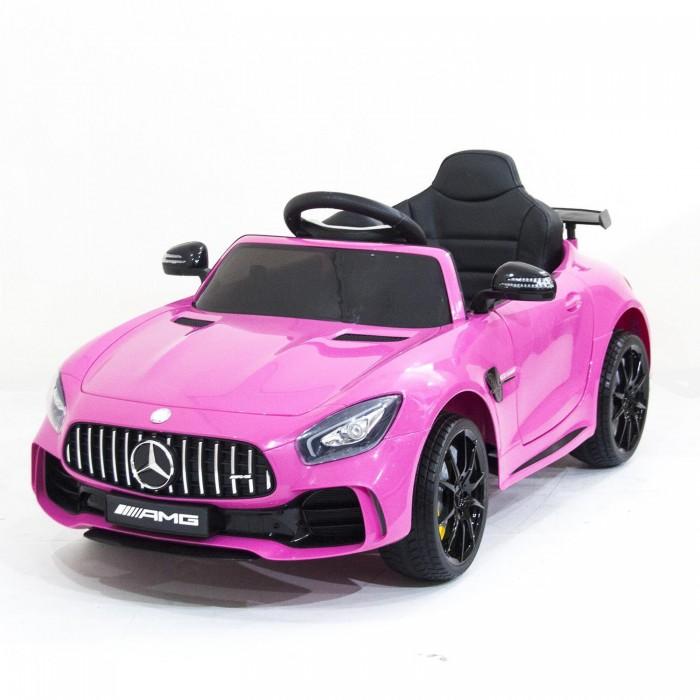 Купить Электромобили, Электромобиль Toyland Mercedes Benz GTR mini