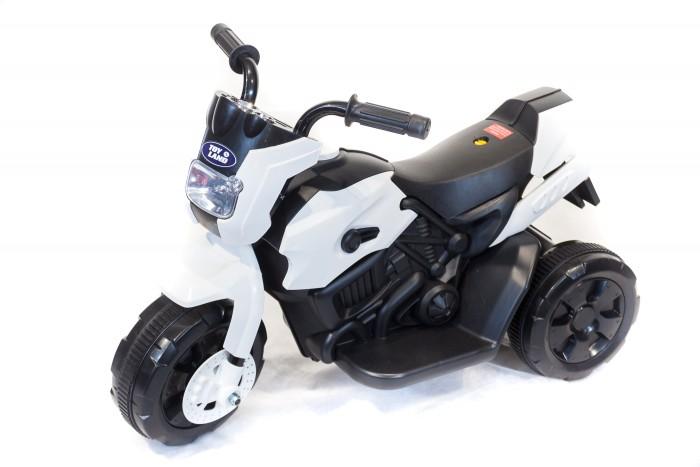 Электромобиль Toyland Minimoto CH8819Minimoto CH8819Электромобиль Toyland Minimoto CH8819 для детей от 2,5 лет до 4 лет.  пластиковые колеса, с широкой резиновой накладкой. аккумулятор 6V/4Ah, один двигатель: 1x15W, привод на заднее колесо. максимальная скорость 4 км/ч. заводится с кнопки.  1 скорость вперед. максимальная нагрузка 20 кг. пластиковое сиденье. передняя фара загорается при движении. в комплекте: аккумулятор, зарядное устройство. гарантия от производителя: 12 месяцев.<br>