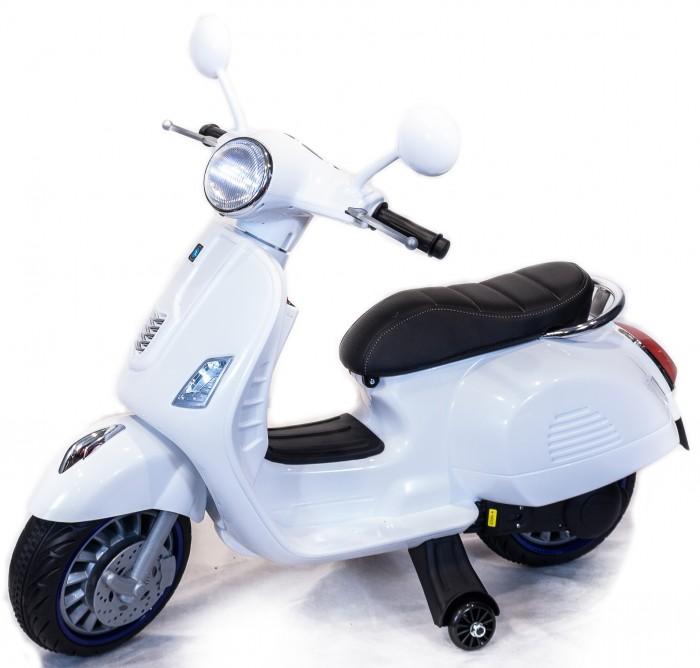 Купить Электромобили, Электромобиль Toyland Moto XMX