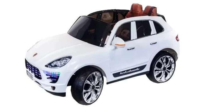 Детский транспорт , Электромобили Toyland QLS 8588 арт: 363147 -  Электромобили