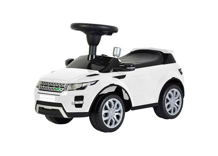 Каталка Toyland Range Rover Evoque