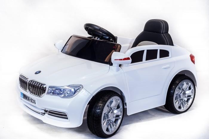 Детский транспорт , Электромобили Toyland XMX 826 арт: 363192 -  Электромобили