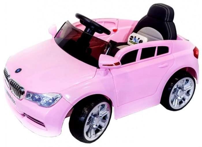 Электромобиль Toyland XMX 826