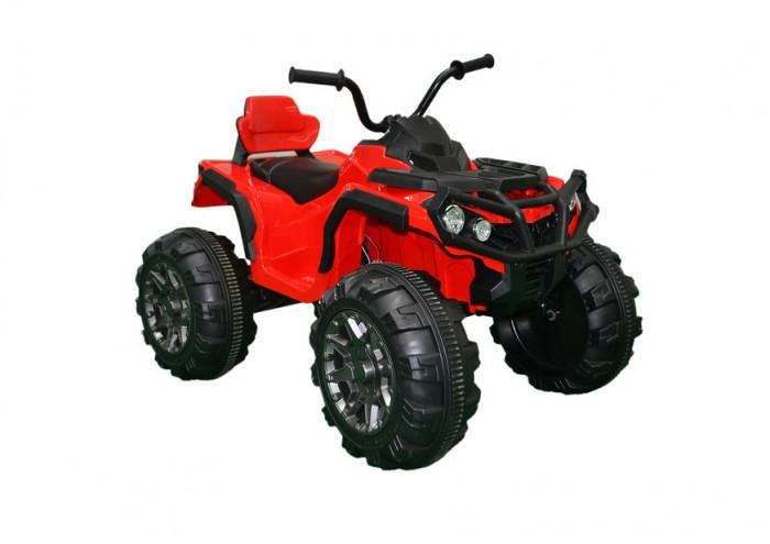 Электромобиль Toyland Квадроцикл 0906