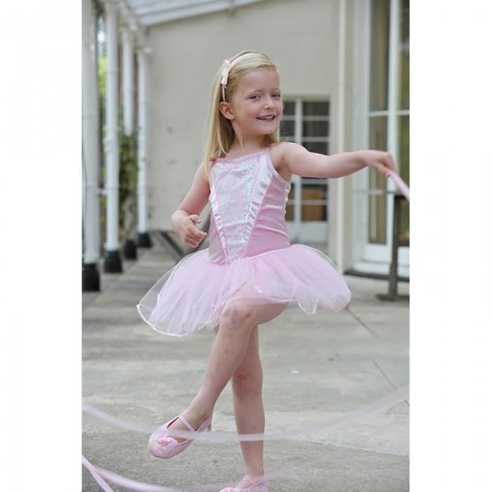 Картинка для Travis Designs Карнавальный костюм Балерина