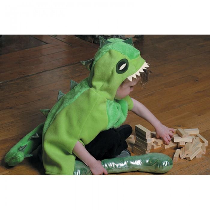 Картинка для Travis Designs Карнавальный костюм Динозавр
