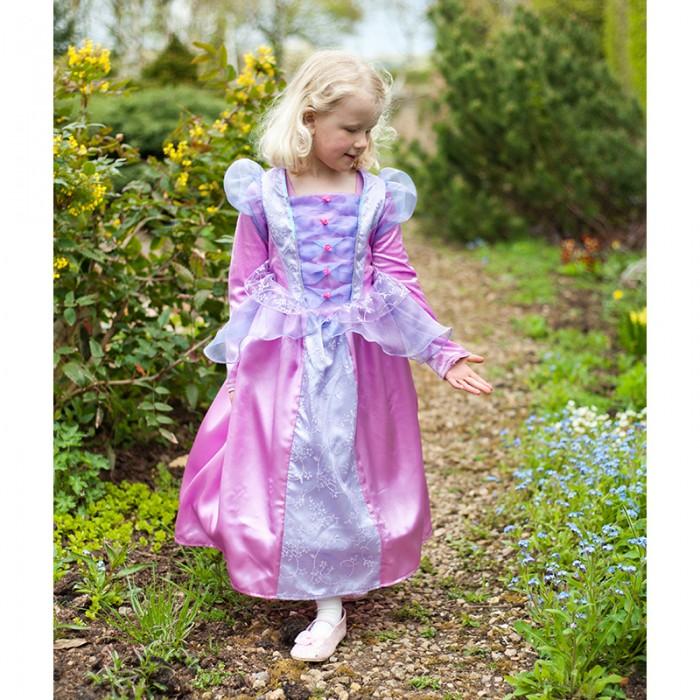 Travis Designs Карнавальный костюм Флорентийская принцесса