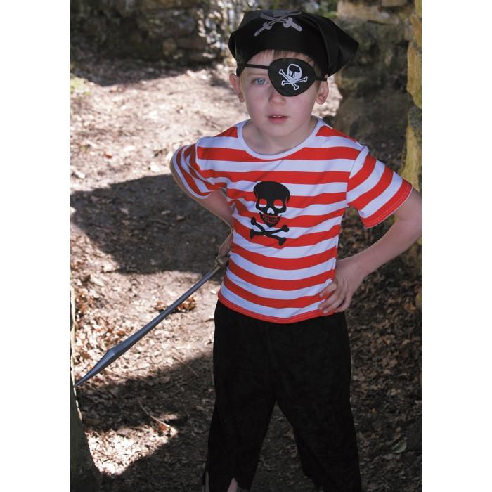 Картинка для Travis Designs Карнавальный костюм Пират
