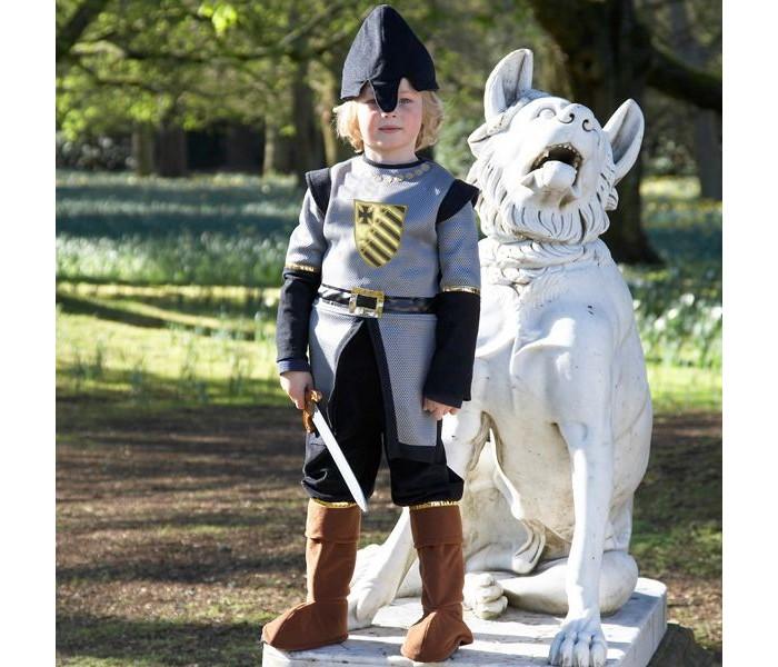 Карнавальные костюмы Travis Designs Карнавальный костюм Средневековый солдат