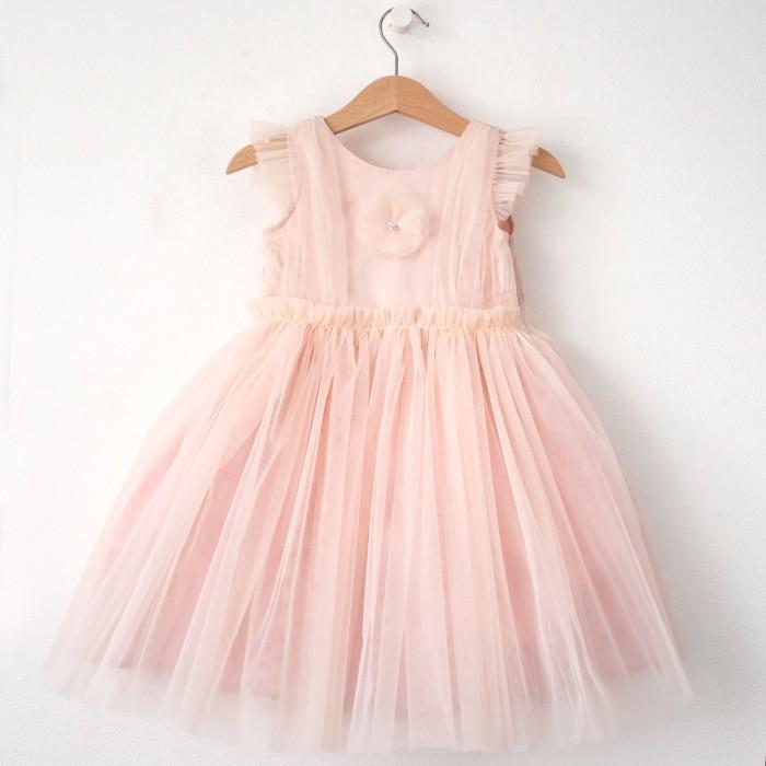 Trendyco kids Платье Лулу