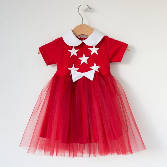Картинка для Trendyco kids Платье со звездами
