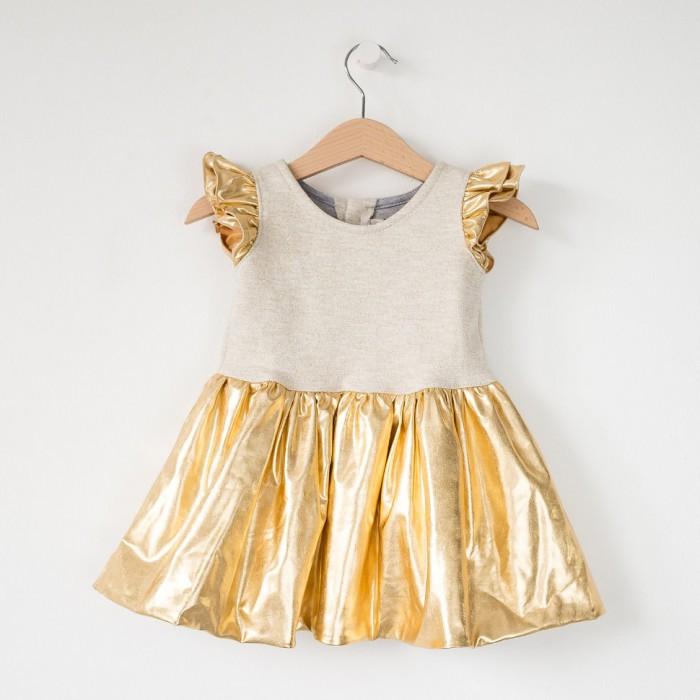 Trendyco kids Платье Сюзанн