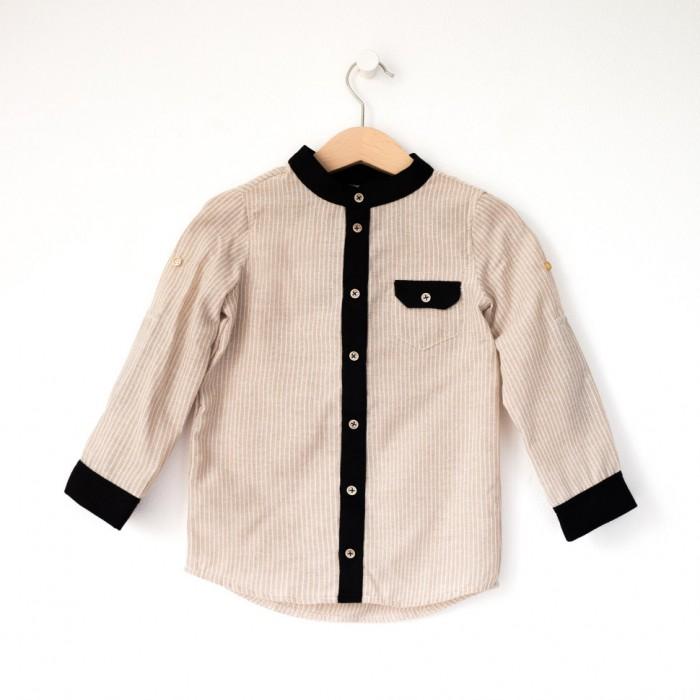 Купить Рубашки, Trendyco kids Рубашка с длинным рукавом