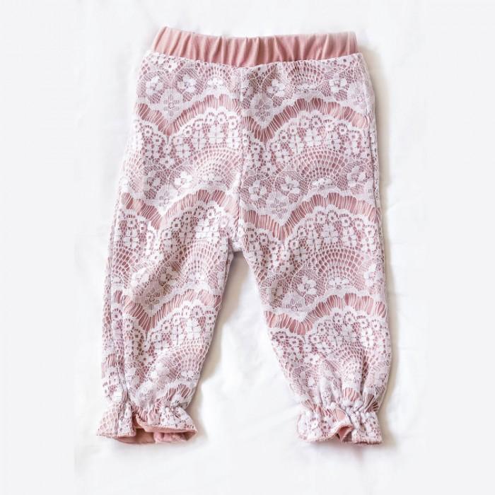 Купить Штанишки и шорты, Trendyco kids Шаровары Мишель