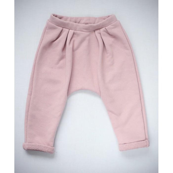 Купить Штанишки и шорты, Trendyco kids Шаровары с начесом