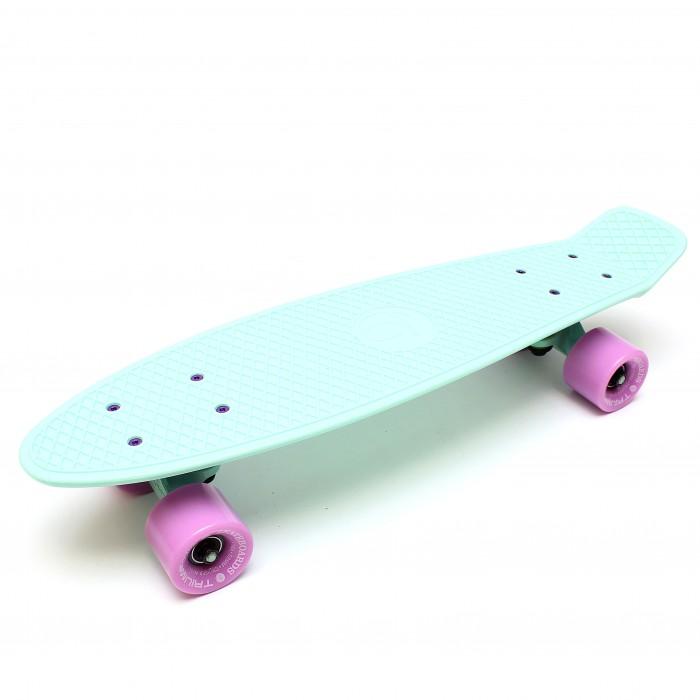 Купить Скейтборды, Triumf Active Скейтборд TLS-401