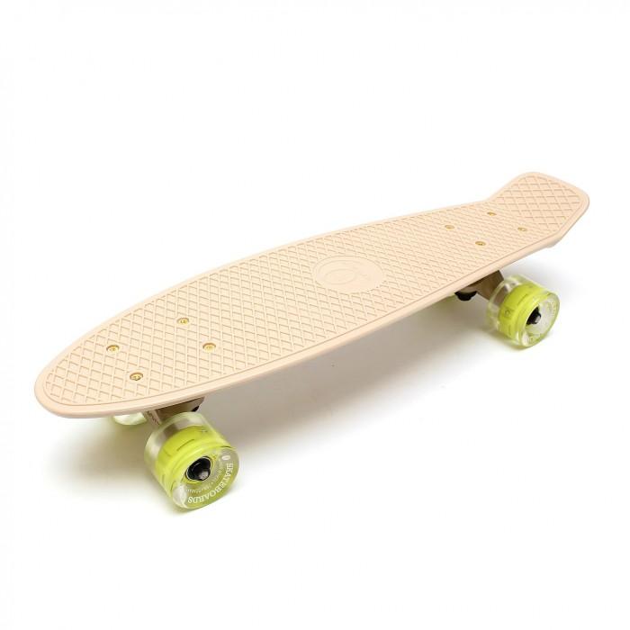 Купить Скейтборды, Triumf Active Скейтборд TLS-401L