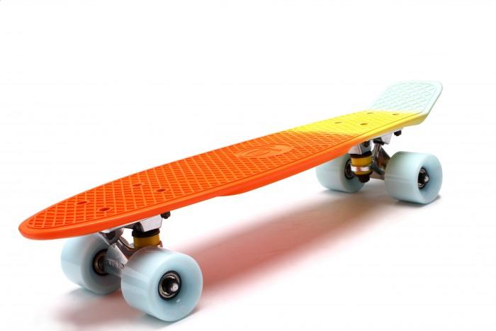 Купить Скейтборды, Triumf Active Скейтборд TLS-401M