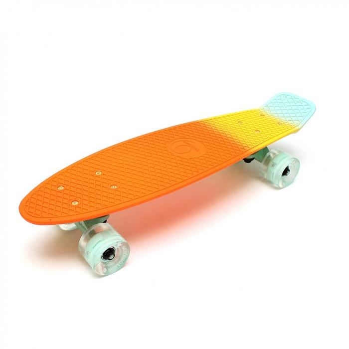 Купить Скейтборды, Triumf Active Скейтборд TLS-401ML