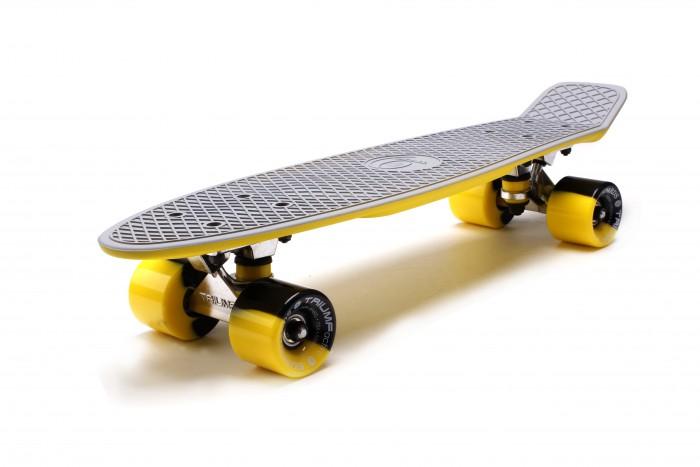 Детский транспорт , Скейтборды Triumf Active TLS-401MR арт: 482476 -  Скейтборды