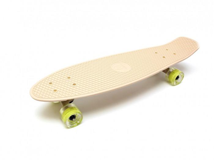 Купить Скейтборды, Triumf Active Скейтборд TLS-402L